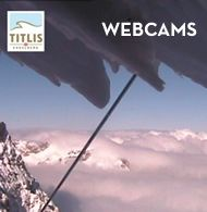 Webcams in Engelberg