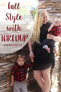 Beautiful designer clothing for incredible prices! Shop for women's clothing on a budget with ThredUp!
