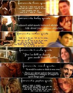 (2) OTH4 on we heart it / visual bookmark #25829585