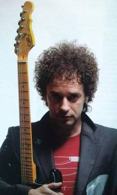 Gracias totales maestro!!!! Soda Stereo, Rock Argentino, Rock Legends, In A Heartbeat, Rock And Roll, Singer, Life, Amor, Frases