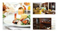 En el restaurante la Galería puede compartir con tu familia y amigos deliciosos platos a la carta en un ambiente privado cómodo y elegante, ven y disfruta!! comunícate al 5726020 Ext 512