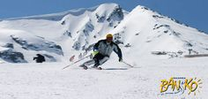 Skiing at Bansko Bansko Bulgaria, Ski Season, Travel Agency, Winter Sports, Austria, Mount Everest, Skiing, Mountains, Image