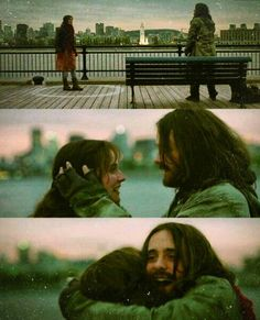 mr.nobody #movies jared leto