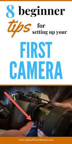 Photography Cheat Sheets, Photography Basics, Photography Tips For Beginners, Photography Camera, Photography Tutorials, Digital Photography, Amazing Photography, Photography Lessons, Photography Business