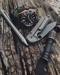 Everyday Carry Gear, Go Bags, 38 Super, Tough Day, Edc Gear, Kydex, Man Stuff, Happy Saturday, Knives