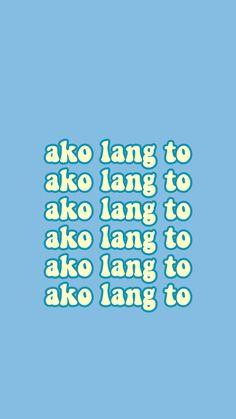 Cute Girl Wallpaper, Mood Wallpaper, Aesthetic Pastel Wallpaper, Aesthetic Wallpapers, Wattpad Published Books, Wattpad Books, Blue Aesthetic, Quote Aesthetic, Filipino Memes