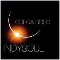 IndySoul - Cueca Solo (Original Mix)[PREVIEW] by IndySoul on SoundCloud
