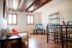 Appartement - Can Carrio, 07003 Palma de Mallorca, Spanje - vanaf € 33 Per nacht