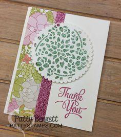 Sale a Bration Glimmer Paper Card