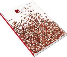 KYOSS magazine ott.nov 2016 Kyoss magazine ott.nov 2016 MODA. Kyoss è la rivista italiana delle arti. Freepress distribuita nei musei italiani, nelle gallerie d'arte e nei luoghi della cultura. Contenuti: arte, design, architettura, musica, teatro, danza, letteratura, cinema, fotografia. Copertina di @Simone PAVAN