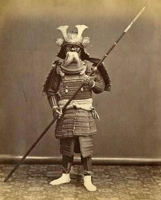 Ancient Secrets The Samurai Don't Want You To Know | Historical Guru