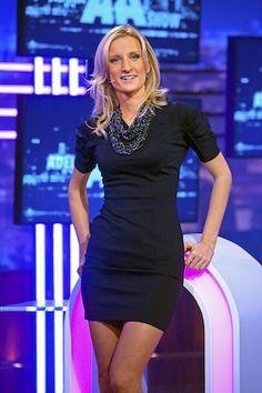Adela Banášová bol žalovaný za zverejnenie tajomstva straty hmotnosti Spirulina, Shirt Dress, Celebrities, Shirts, Black, Dresses, Fashion, Vestidos, Moda