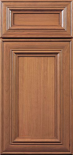 Explore cabinet door styles for kitchens or bathrooms from Omega Cabinetry. Browse dozens of cabinet doors and compare up to 3 different styles at once. Kitchen Cabinet Door Styles, Cabinet Door Hardware, Kitchen Cupboard Doors, Kitchen Cabinetry, Cabinet Design, Door Design, Laundry Cabinets, Custom Cabinetry, Cabinet Furniture