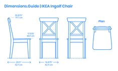 Drawing Furniture, Furniture Design, French Country Chairs, Studio Apartment Floor Plans, Top Furniture Stores, Glass Side Tables, Ikea Chair, Barbie House, Built Environment