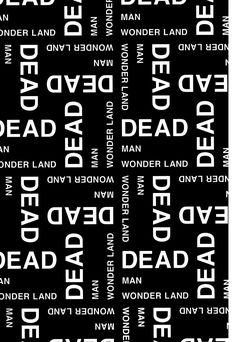 Deadman Wonderland 22 Menudo Fansub