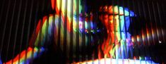 lenticular-wall-from-complex-movements-performance.jpg (5536×2147)