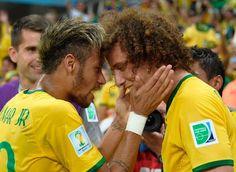 Portal Esporte São José do Sabugi: Copa do Mundo 2014: Brasil vence Colombia e vai a ...