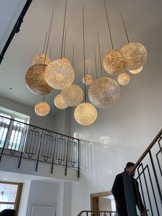 Luxury Lighting, Chandelier, Ceiling Lights, Home Decor, Candelabra, Decoration Home, Room Decor, Chandeliers, Outdoor Ceiling Lights