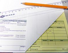 Werbegrafik Durchschreibesätze Bar Chart, Diagram, Bar Graphs