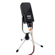Audio Studio, Recording Equipment, Music Headphones, Dynamic Range, Kit, Desktop, Tripod, Cable, Customer Support