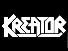 international velvet rh pinterest com heavy metal band logo maker Nu Metal Band Logos