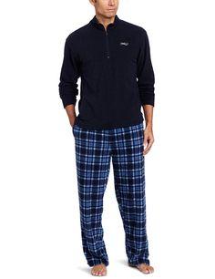 Men's Sleep & Lounge New European Version Sleepwear Plus Size Pajama Sets Mens Summer Short-sleeved Shorts 100% Cotton Household Solid Pyjamas Suits Relieving Rheumatism Underwear & Sleepwears