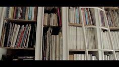 """EL Sábado 30 de Noviembre a las 20hrs en Espacio Cultural Julio Le Parc Vamos Presentar un Documental de Diseño Llamado """"Diseño sin fronteras """" La idea fue crear un material audiovisual con el fin de promover & impulsar el diseño en Mendoza.   Agradecimiento Especial a Mi Amigo Invencible. (www.miamigoinvencible.com.ar)  Agradecimiento  Trasvorder  http://trasvorder.bandcamp.com http://discosrobar.com.ar/catalogo/trasvorder-salimos-de-la-tierra…"""