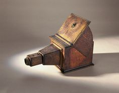 18th century scientific instruments - Yahoo Image Search Results