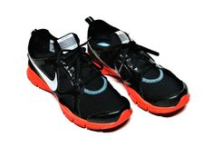 NEW Nike Trainers shoes Repel In season uk 5 us euro No box Nike Trainers, Uk 5, Click Photo, Boots For Sale, Boys Shoes, My Ebay, Euro, Shoe Boots, Seasons