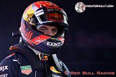 "Ricciardo: ""Red Bull estará muy cerca de Mercedes y Ferrari""  #F1 #Formula1"