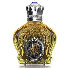 Картинки по запросу parfum sheikh