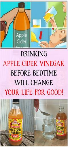 Apple cider vinegar offers numerous tremendous benefits, but you probably don't know all of them.In this article, we're going to present you 10 of the
