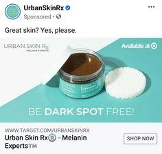 Facial Procedure, Skin Cleanse, Dark Spots, Dark Stains, Stains