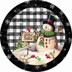 Christmas Truck, Plaid Christmas, Christmas Signs, Christmas Pictures, Christmas Art, Christmas Wreaths, Christmas Decorations, Christmas Ornaments, Christmas Clipart