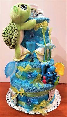 Baby Gifts, Bouquet, Gift Ideas, Children, Kids, Gifts For Baby, Bouquet Of Flowers, Bouquets, Floral Arrangements