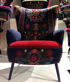 7 suzani_embroidered_textiles_ethnic_style_boho_gypsy_interior_design_home_decor_asia_inspirations_styl_etniczny_kolorowe_wnetrze_forelements_blog