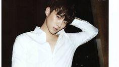 2PM's Junho reveals more photos for his solo album 'One'   http://www.allkpop.com/article/2015/09/2pms-junho-reveals-more-photos-for-his-solo-album-one