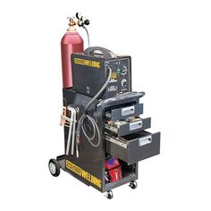Astounding fashioned mig welding he said Pipe Welding, Welding Gear, Welding Shop, Welding Helmet, Welding Table, Welding Cart Plans, Pvc Pipe Projects, Lathe Projects, Welding For Beginners