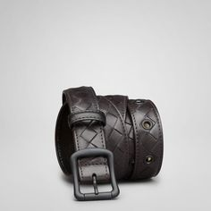 Bottega Veneta belt #man #gift