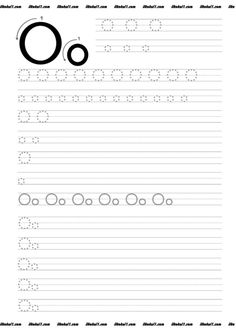thumbnail of C – Buchstaben Lernen Alphabet Writing, Preschool Writing, Preschool Learning Activities, Preschool Curriculum, Kindergarten Worksheets, Grade R Worksheets, Free Printable Alphabet Worksheets, Writing Practice Worksheets, Teaching Phonics