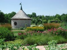 Green Bay Botanical Garden - Love this place - it's gorgeous!