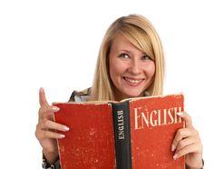Russian Language Learning, Language Study, English Language, English Lessons, English Words, Learn Russian, Card Holder, Education, Plantar