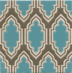 Bathroom Tile - morocco tiles