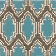 Bathroom Tile - morocco tiles