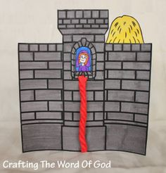 The city of Jericho feared the God of the Israelites. They had heard how He had freed them from Egypt and helped them cross the Red Sea. Rahab feared God as well. The city wanted to capture the spi...