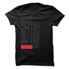 Grey`s Anatomy  Vitalia - #customized hoodies #volcom hoodies. MORE INFO => https://www.sunfrog.com/Valentines/Greys-Anatomy-Vitalia-85936094-Guys.html?60505