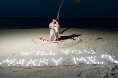 Experience the ultimate wedding at Atlantis Paradise Island. Your dream wedding will come to life with our wedding packages and venue options. Wedding Ceremony, Our Wedding, Dream Wedding, Atlantis Bahamas, Indian Wedding Planning, Honeymoon Packages, Wedding Honeymoons, Paradise Island, Stars At Night