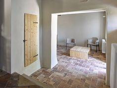 Casa Crotta - Picture gallery