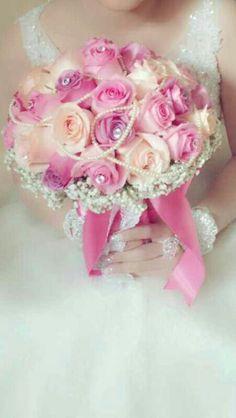 By mamiqu florist