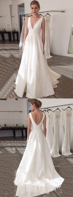 Heidi Elnora Wedding Dresses Fall 2014   Wedding Dresses and Bridal ...